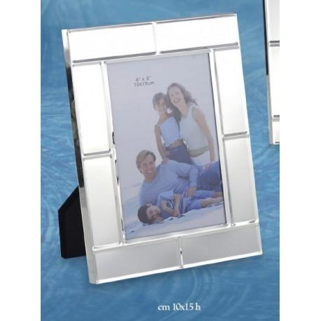 Portafoto silver 10x15 assisi souvenir negozio e - Album portafoto 10x15 ...
