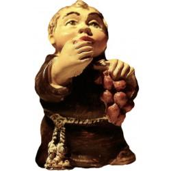 Fraticello mangiatore d'uva