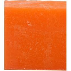 Sapone arancia 'Dolomite'