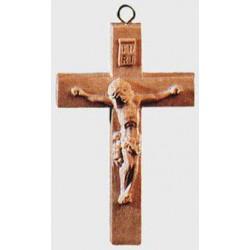 Crocifisso per Rosario