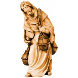 Pastore con Brocche D'Acqua