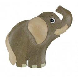 Magnete - Elefante