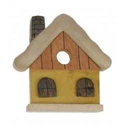 Magnete - La Casa