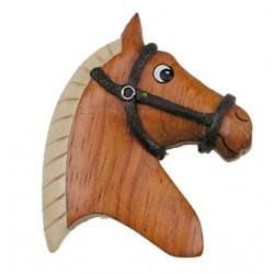 Magnete - Cavallo