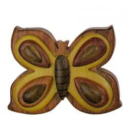 Magnete - Farfalla