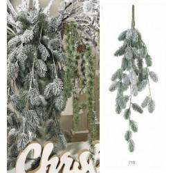 Cascata ramo di pino. CM 71