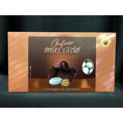 Confetti cioccomandorla, gusto cioco babà KG 1
