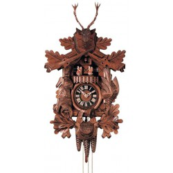 Orologio a cucú