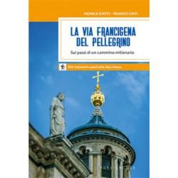 La Via Francigena del Pellegrino