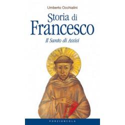 Storia di Francesco