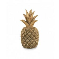 Ananas in poliresina H32