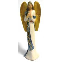 ANGELO  CM.15   -21249-