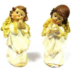 ANGELO IN PIEDI CM.10     -03020-