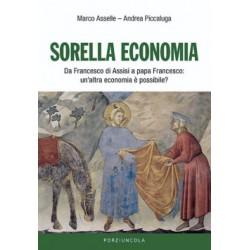 Sorella economia