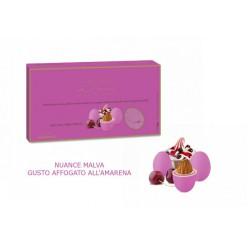 Confetti cioccomandorla, linea Enzo Miccio Limited Edition, gusti vari. KG 1