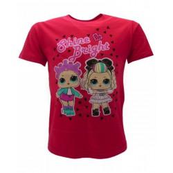 T-Shirt L.O.L. Surprise