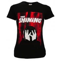 T-Shirt Shining