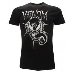T-Shirt Venom