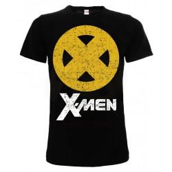T-Shirt X-Men