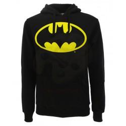 Felpa Batman Logo