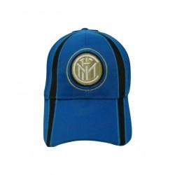 Cappello Ufficiale Fc Internazionale