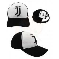 Cappello Ufficiale F.C Juventus
