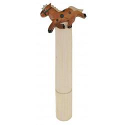 Segnalibro -  Cavallo