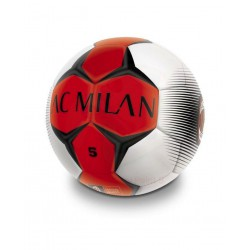 Palla Ufficiale Milan Mis. 5