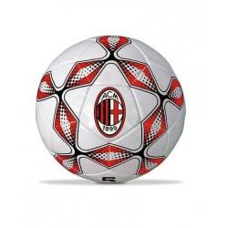 Palla Ufficiale Milan  Mis.5