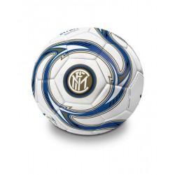 Palla Ufficiale Inter Mis.5