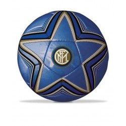 Palla Ufficiale Inter