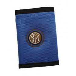 Portafoglio Inter
