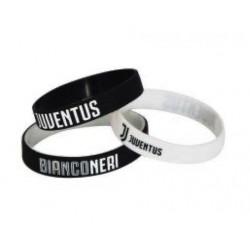 Braccialetti Juventus