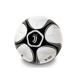 Palla Ufficiale Juventus