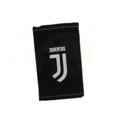 Portafoglio Juventus