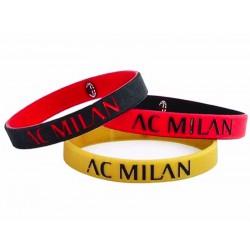 Braccialetti Milan