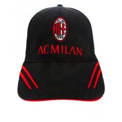 Cappello Ufficiale A.C Milan