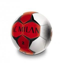 Palla Ufficiale Milan
