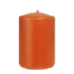 06 candele ducat 15 x 8