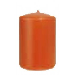 06 candele ducat 20 x 8