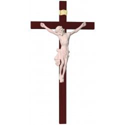 Corpo di Cristo su Croce Diritta