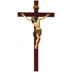 Corpo di Cristo su Croce Dirit