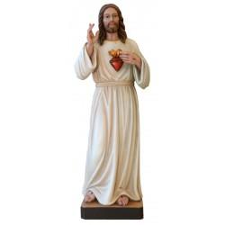 Sacro Cuore di Gesú