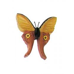 Magnete Farfalla