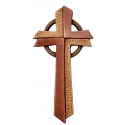 Croce ' Betlehem '
