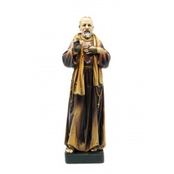 S. Padre Pio di Pietrelcina