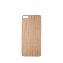 iPhone 4/4s Backcover Ciliego