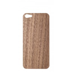 iPhone 4/4s Backcover noce