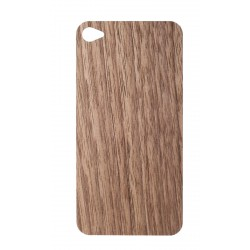 iPhone 5 Backcover noce