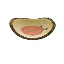 Ciotola decorativa 15x12cm